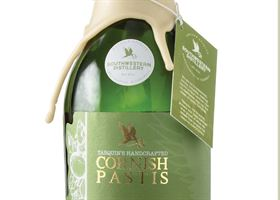 Cornish Pastis 30cl