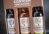 Connoisseur gift pack